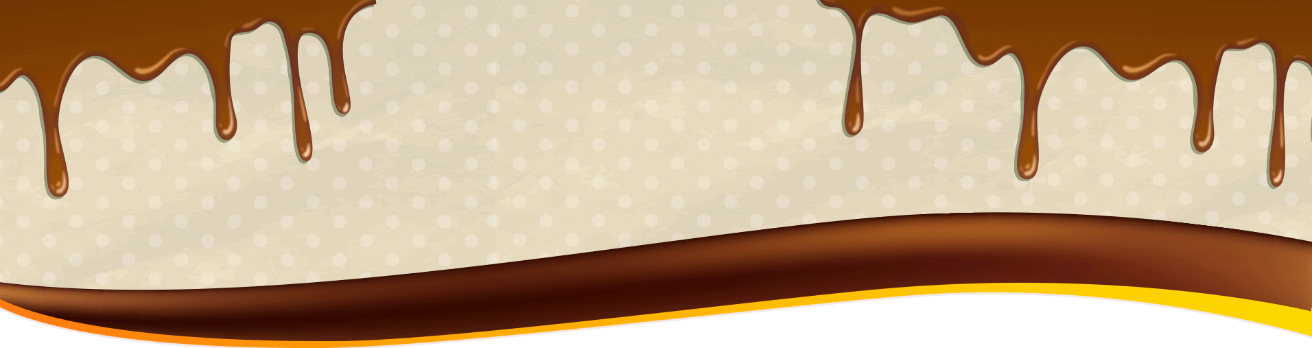banner-chocolate