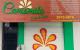 camomila02