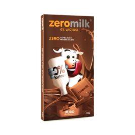 Zeromilk Puro – 80g (Genevy)