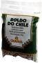 Boldo do Chile – 30g (Chamel)