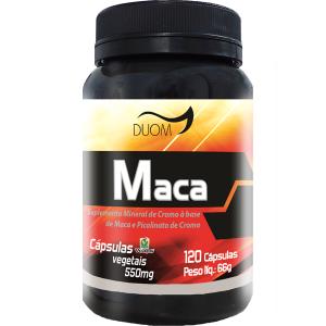 Maca-120caps-