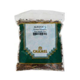 Alfavaca – 30g (Chamel)
