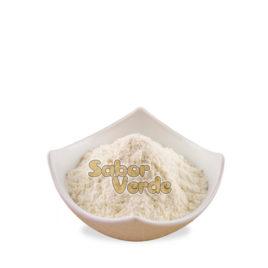 Farinha de arroz 1kg