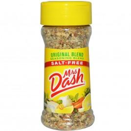 Mrs. Dash – Original Blend 71g (Mrs. Dash)