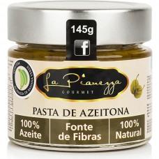 Patê de azeitona 145g (La Pianezza)
