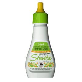 Adoçante dietético de stevia 30ml (Stevita)