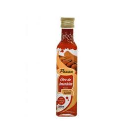 Óleo de Amendoim 250ml (Pazze)