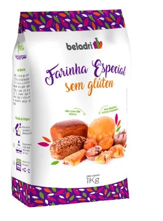 Farinha Beladri