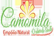 Empório Natural Curitiba – Produtos naturais Curitiba – CamomilaCuritiba.com.br