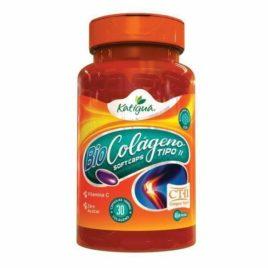 Bio Colágeno Tipo 2 – 30cps...