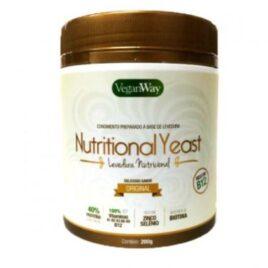 Levedura Nutricional VeganWay-Original-...