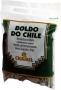 Boldo do Chile – 30g (Chamel)