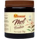 Mel de Eucalipto 250g (Minamel)