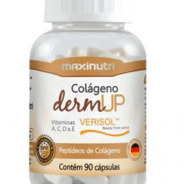 Colágeno Verisol Dermup 90 Cápsulas...