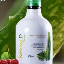 Reviva D- 500ml
